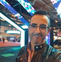 Alfons Martinez