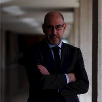 Carlos Martin Tobalina