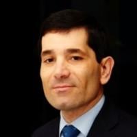 Francisco Hevia Obras