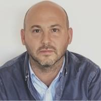 Borja Prado Aranguren