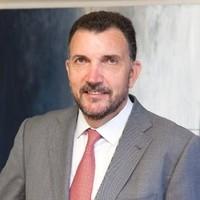 José Manuel Velasco Guardado